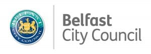 Belfast City Councill : Commercial & Domestic EPC's : Pat your local EPC NI expert : Professional Energy Assessor Northern Ireland