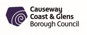 Causeway Coast and Glens Borough Councill : Commercial & Domestic EPC's : Pat your local EPC NI expert : Professional Energy Assessor Northern Ireland