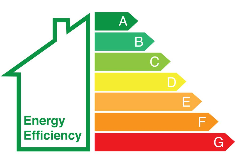 Commercial & Domestic EPC's : Pat your local EPC NI expert : Professional Energy Assessor Northern Ireland