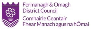 Fermanagh and Omagh District Councill : Commercial & Domestic EPC's : Pat your local EPC NI expert : Professional Energy Assessor Northern Ireland
