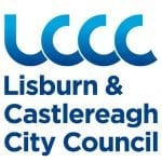Lisburn & Castlereagh City Council : Commercial & Domestic EPC's : Pat your local EPC NI expert : Professional Energy Assessor Northern Ireland