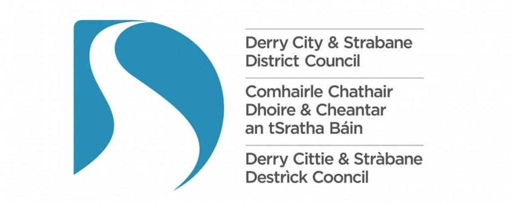 Energybiz EPC - Pat the EPC Man provides Commerical & Domestic EPC's in all Derry City and Strabane District Council's regions