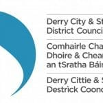 Derry City and Strabane District Councill : Commercial & Domestic EPC's : Pat your local EPC NI expert : Professional Energy Assessor Northern Ireland