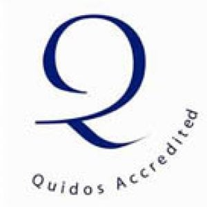 Quidos Accredited Energy Assessor : Commercial & Domestic EPC's : Pat your local EPC NI expert : Professional Energy Assessor Northern Ireland