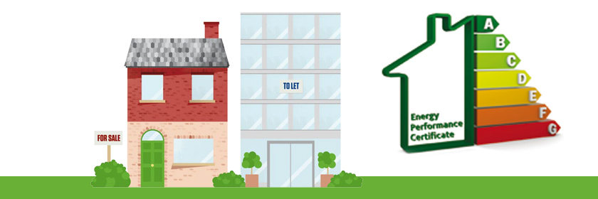 Building Control EPC NI : Pat your local EPC NI expert : Professional Energy Assessor Northern Ireland